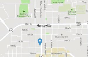 VoIP Systems Huntsville Texas